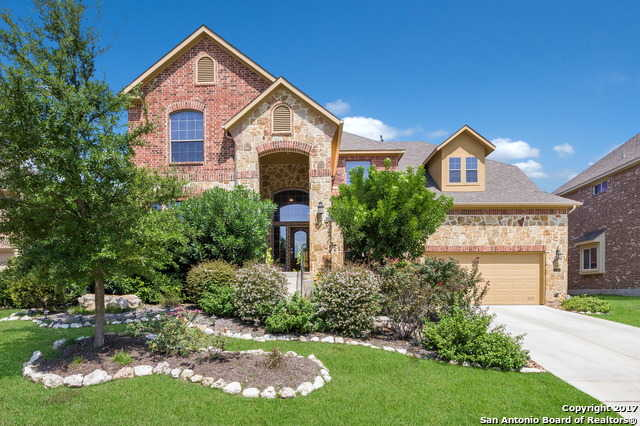 $410,000 - 4Br/4Ba -  for Sale in Cibolo Canyons, San Antonio