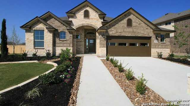 $339,000 - 3Br/3Ba -  for Sale in Santa Maria At Alamo Ranch, San Antonio