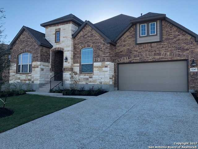 $367,999 - 4Br/3Ba -  for Sale in Johnson Ranch - Comal, Bulverde