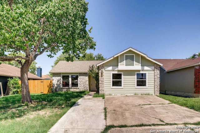 $125,900 - 3Br/1Ba -  for Sale in Sunrise,