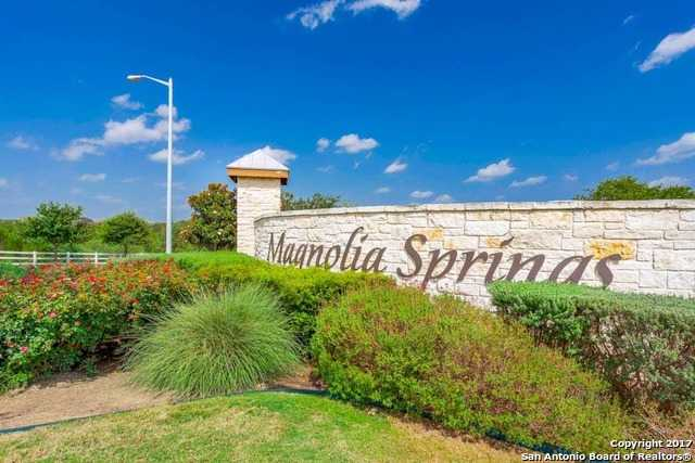 $200,900 - 3Br/2Ba -  for Sale in Magnolia Springs, New Braunfels