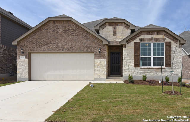 $289,534 - 3Br/2Ba -  for Sale in Lantana Oaks, Helotes