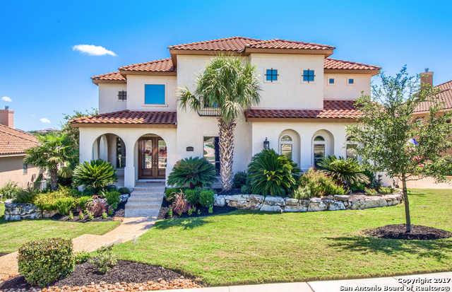 $769,500 - 6Br/7Ba -  for Sale in Canyon Springs, San Antonio