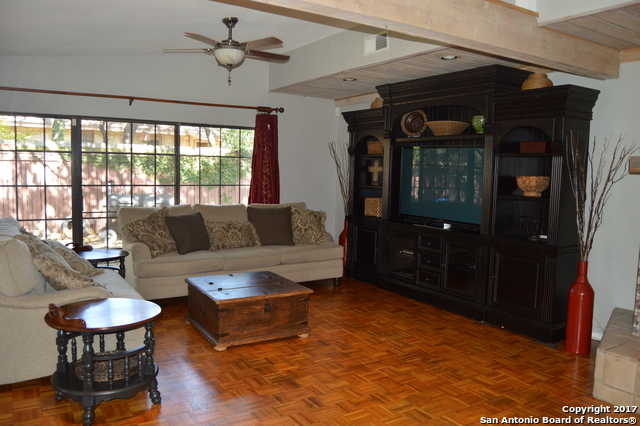 $330,500 - 4Br/3Ba -  for Sale in Oakhaven Heights, San Antonio