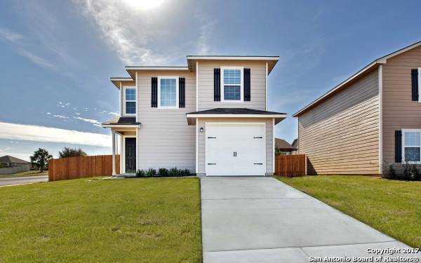 $161,900 - 3Br/3Ba -  for Sale in Luckey Ranch,