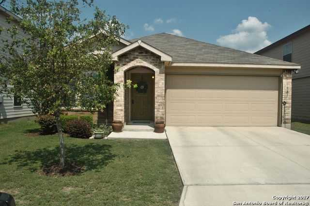 $210,000 - 3Br/2Ba -  for Sale in Bulverde Village, San Antonio