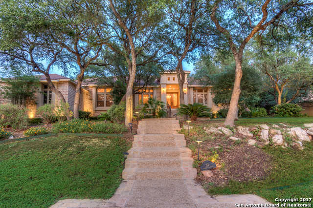$779,000 - 4Br/4Ba -  for Sale in Champions Ridge, San Antonio