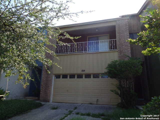 $150,000 - 2Br/3Ba -  for Sale in Alamo Heights, San Antonio