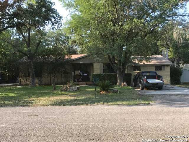 $199,000 - 3Br/2Ba -  for Sale in Oakhaven Heights, San Antonio