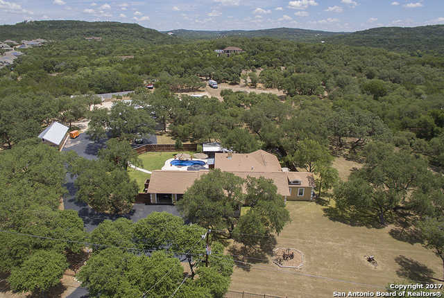$1,250,000 - 4Br/4Ba -  for Sale in Sherwood Forest,