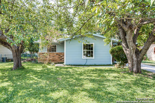 $115,000 - 3Br/1Ba -  for Sale in Westwood Park, San Antonio