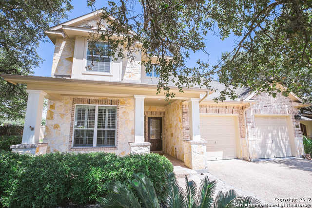 $336,400 - 4Br/4Ba -  for Sale in Heights At Stone Oak, San Antonio