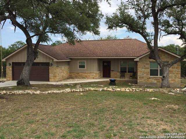 $298,000 - 3Br/2Ba -  for Sale in The Crossing, Boerne