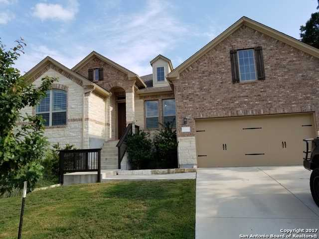 $344,900 - 3Br/2Ba -  for Sale in Fair Oaks Ranch, Fair Oaks Ranch
