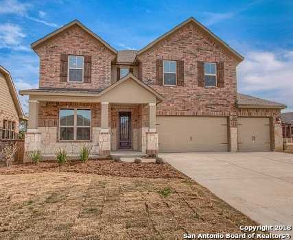 $478,239 - 5Br/5Ba -  for Sale in Willis Ranch, San Antonio