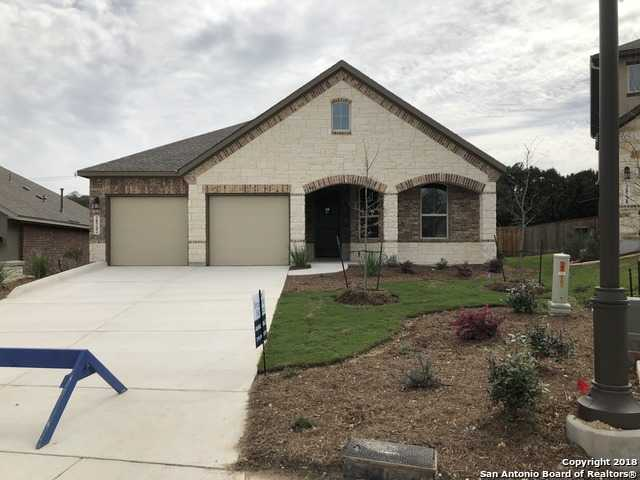 $396,934 - 3Br/3Ba -  for Sale in Willis Ranch, San Antonio