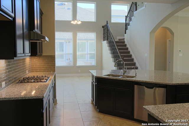 $427,000 - 5Br/5Ba -  for Sale in Wortham Oaks, San Antonio