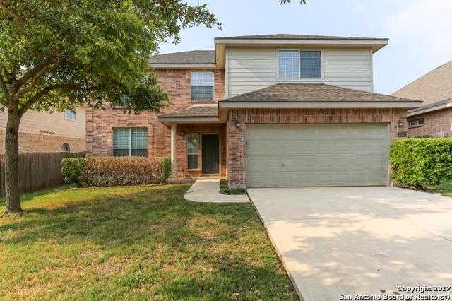 $255,000 - 3Br/3Ba -  for Sale in Sonoma Ranch, Helotes