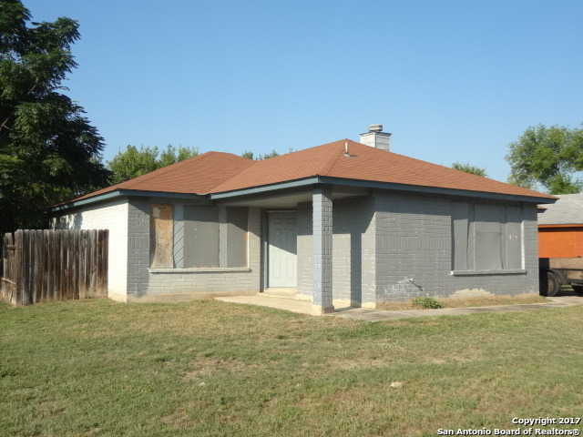 $62,000 - 3Br/2Ba -  for Sale in Westwood Park,