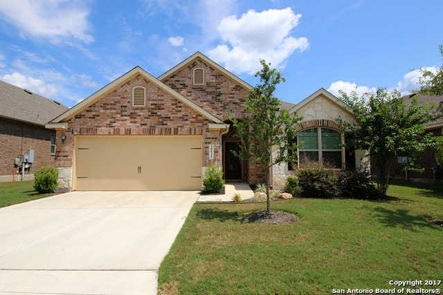 $275,000 - 3Br/2Ba -  for Sale in Johnson Ranch - Comal, Bulverde