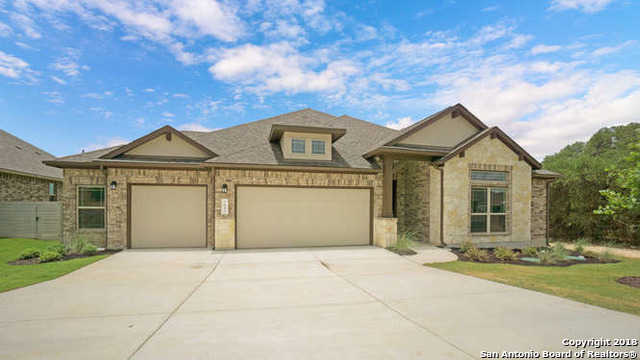 $411,990 - 4Br/3Ba -  for Sale in The Grove At Vintage Oaks, Vin, New Braunfels