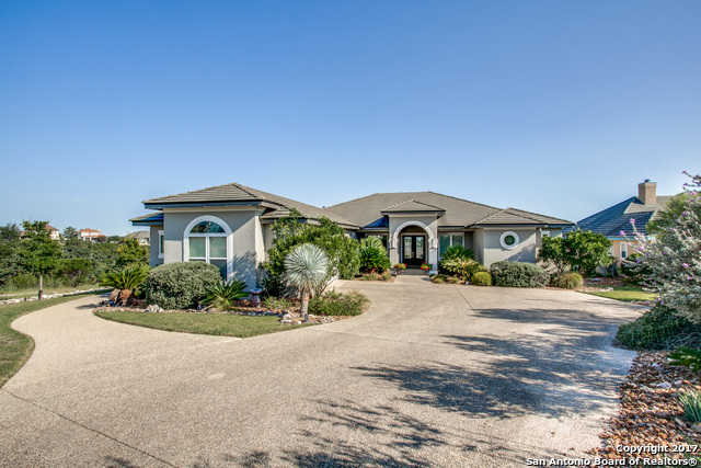 $619,000 - 3Br/3Ba -  for Sale in Tapatio Springs, Boerne