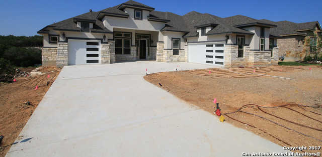 $559,990 - 5Br/6Ba -  for Sale in Cibolo Canyons/estancia, San Antonio