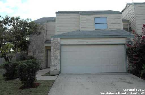 $147,900 - 2Br/3Ba -  for Sale in Echo Creek, San Antonio