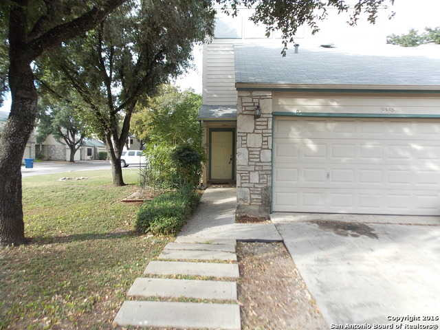 $142,900 - 3Br/2Ba -  for Sale in Echo Creek, San Antonio