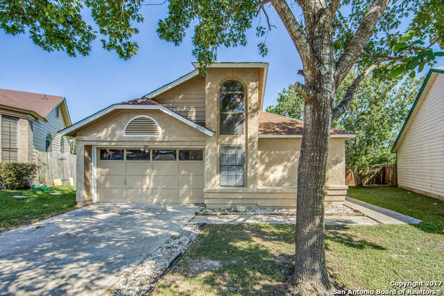 $115,000 - 3Br/2Ba -  for Sale in Sunrise,