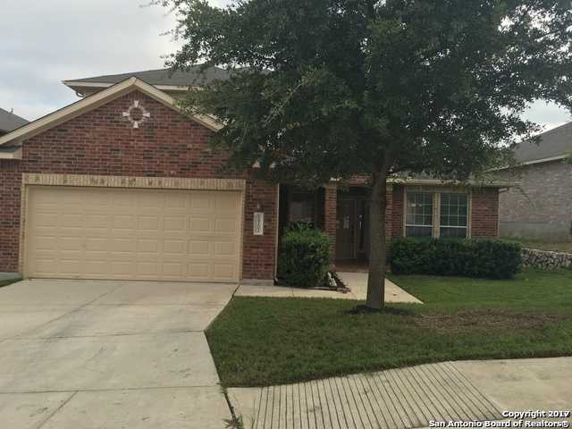 $260,000 - 4Br/3Ba -  for Sale in Bulverde Village, San Antonio