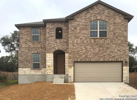 $350,000 - 4Br/3Ba -  for Sale in Willis Ranch, San Antonio