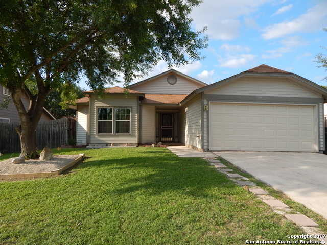 $129,500 - 3Br/2Ba -  for Sale in Sunrise,