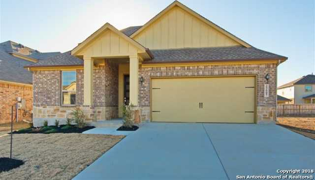$324,713 - 4Br/4Ba -  for Sale in The Pointe At Wortham Oaks, San Antonio