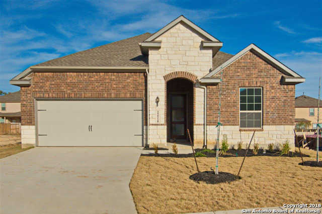 $319,990 - 4Br/3Ba -  for Sale in The Pointe At Wortham Oaks, San Antonio