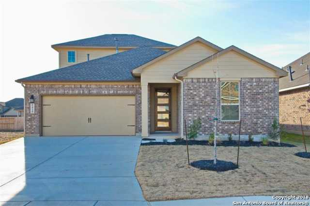 $299,990 - 3Br/3Ba -  for Sale in The Pointe At Wortham Oaks, San Antonio