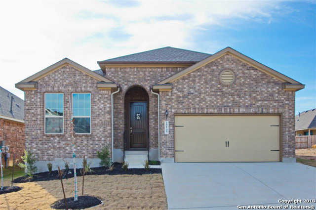 $339,990 - 5Br/4Ba -  for Sale in The Pointe At Wortham Oaks, San Antonio