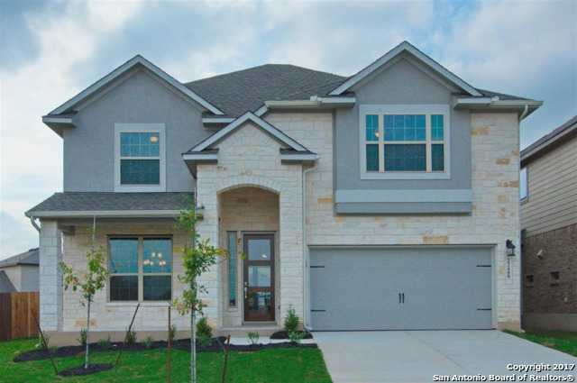 $329,990 - 4Br/4Ba -  for Sale in The Pointe At Wortham Oaks, San Antonio
