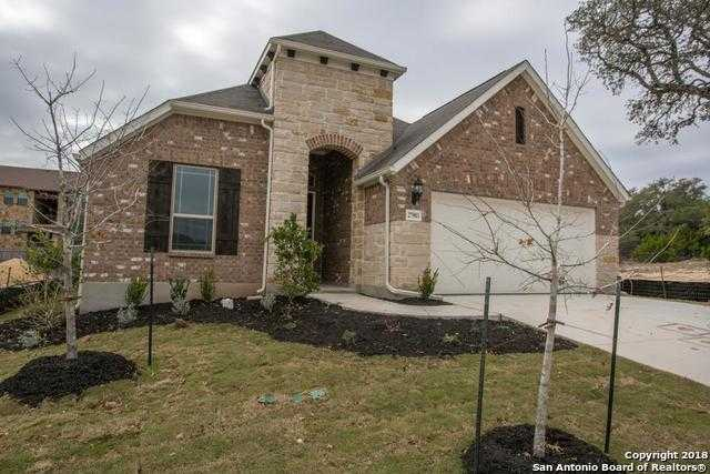 $295,990 - 4Br/3Ba -  for Sale in Napa Oaks, Boerne
