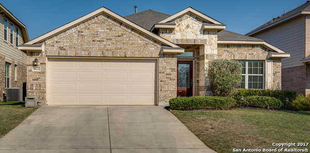 $229,000 - 3Br/2Ba -  for Sale in Terraces At Alamo Ranch, San Antonio