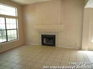 $124,995 - 5Br/3Ba -  for Sale in Emerald Valley, San Antonio