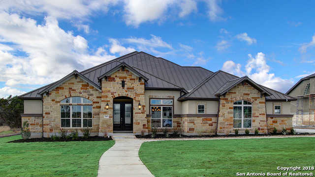 $609,900 - 4Br/4Ba -  for Sale in Newcombe Tennis Ranch Unit 1, New Braunfels