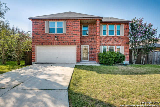 $235,000 - 4Br/3Ba -  for Sale in Woodlake, San Antonio