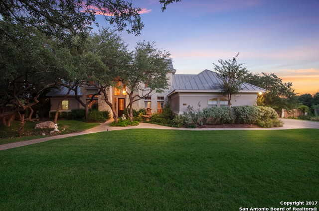 $799,500 - 5Br/5Ba -  for Sale in The Forest At Stone Oak, San Antonio