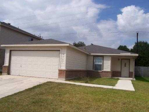$176,900 - 3Br/2Ba -  for Sale in Bulverde Creek, San Antonio