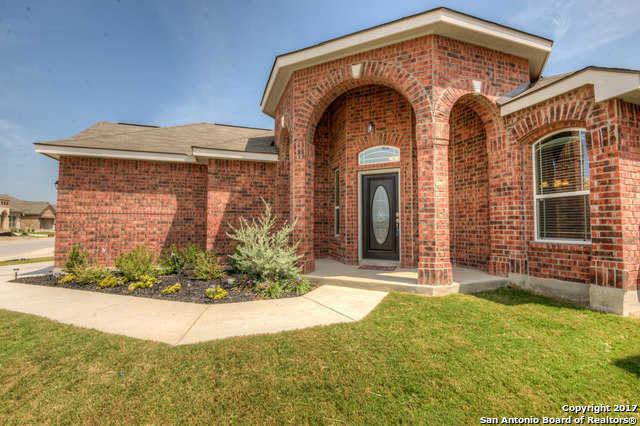 $264,900 - 3Br/3Ba -  for Sale in Bricewood, Helotes
