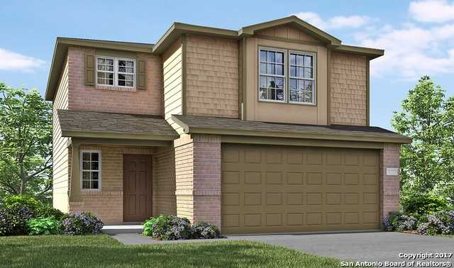 $219,990 - 4Br/3Ba -  for Sale in Silver Canyon, Helotes