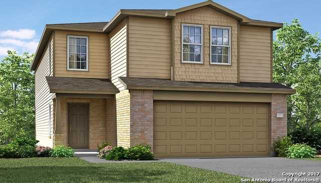 $214,060 - 3Br/3Ba -  for Sale in Silver Canyon, Helotes