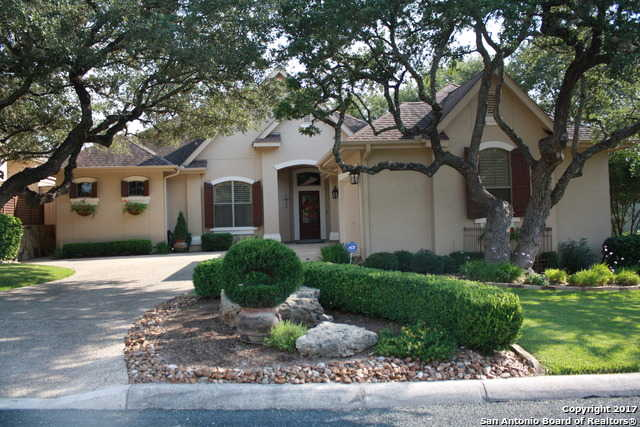$369,900 - 3Br/3Ba -  for Sale in Fair Oaks Ranch, Fair Oaks Ranch