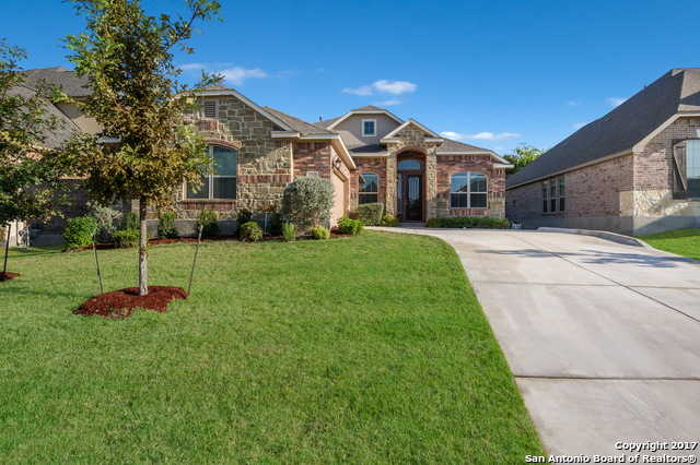 $329,995 - 4Br/4Ba -  for Sale in Alamo Ranch, San Antonio